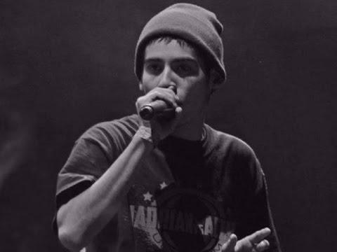 Resultado de imagen para dominic rap