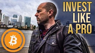 Investing in Bitcoin - What you NEED to Know