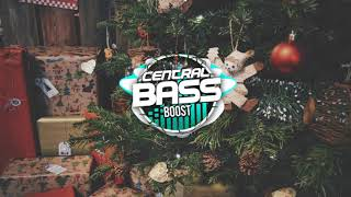 Baixar 🎄 Christmas Music Mix 🎄 Best Trap - Bounce Bass Boosted Mix 🎄 Christmas Mix 2019 🎄