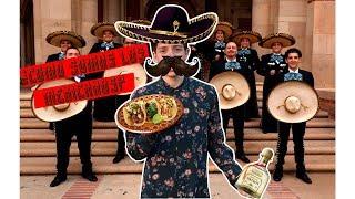 ¿Qué opinan de los mexicanos en España?
