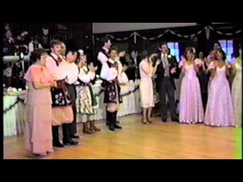 Traditional Polish Wedding 2 Poprawiny