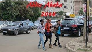 Addis Ababa May 2014 / Аддис-Абеба май 2014