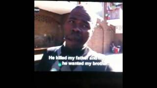 Repeat youtube video Johannesburg Criminals