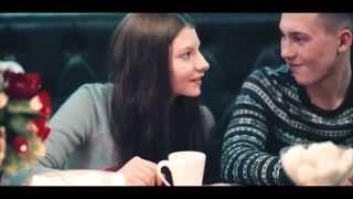 Красивая история знакомства Дарьи и Ильи(Love Story 14.02.15. История знакомства Дарьи и Ильи., 2015-02-17T12:09:45.000Z)