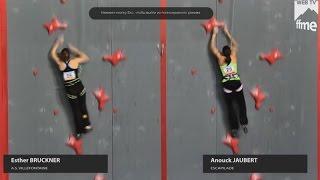 Альпинизм, чемпионат Франции по альпинизму thumbnail