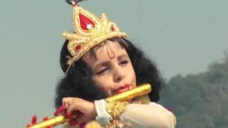 Oliya Bolia / Bisnu Rabha Sangit