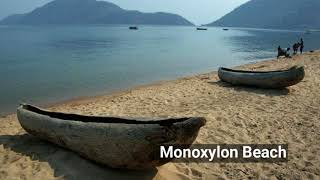 Most beautiful beaches in Malawi - MyProperty.mw