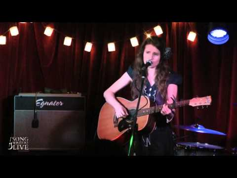 Imogen Clark - Sky Stands Still