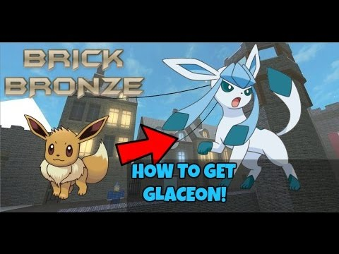 how to make eevee evolve into umbreon on pokemon x&y