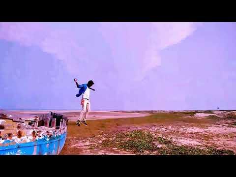 Kathadikuthu remix | rameswaram | dhanushkodi | starmediavpm | chozhan | vairapuram