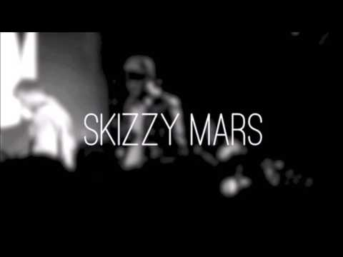 Skizzy Mars - Pay For You (Lyrics)