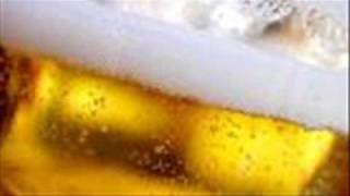 Sleipnir - Ich bin Alkoholiker