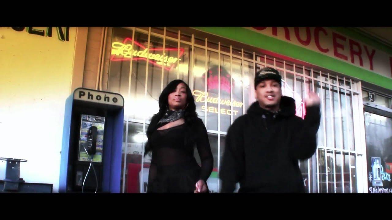 Closed Casket | Wild Yella Lyrics, Song Meanings, Videos