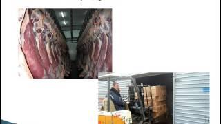 Булахтин В С  ПГна ОУ урок 13 Перевозка скоропортящихся грузов на ж д  транспорте(, 2016-04-07T08:12:01.000Z)