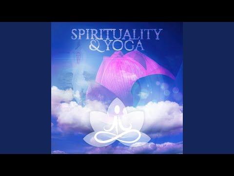 Kundalini Yoga (Nature Sounds)