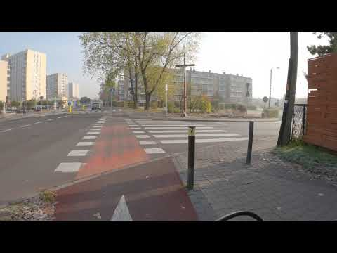 trasa-rowerowa-dom---praca---wariant-2-/-bicycle-route-home---work---option-2