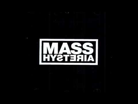Mass Hysteria - Un homme à la mer