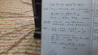 jaadu-tere-nazar-hindi-notation-by-sharad-sood