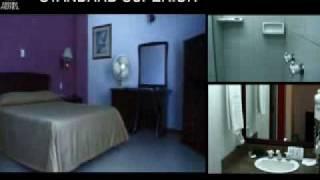Gran Hotel medellin colombia