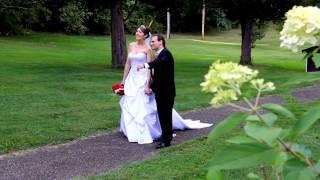 2015 Forshee Media Wedding Demo
