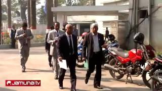 Video Trap case : Bribe : 2017 0f Anti Corruption Commission of Bangladesh (ACC) : Alamgir Swapan 110117 download MP3, 3GP, MP4, WEBM, AVI, FLV Agustus 2018