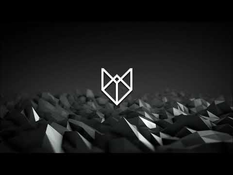 T2 - Heartbroken (Bass Entity Bootleg)