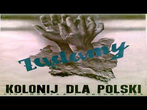 """Program """"Wschód"""": Polscy włościanie na syberyjskiej ziemi"""
