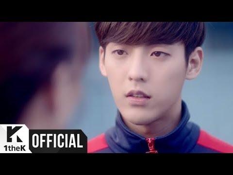 [MV] BTOB(비투비) _ It's Okay(괜찮아요)