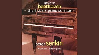 sonata no 29 in b flat op 106 hammerklaver   allegro