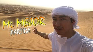 MI MEJOR PARTIDA HASTA EL MOMENTO - Fortnite thumbnail