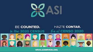 ASI Home Care 2020 Census