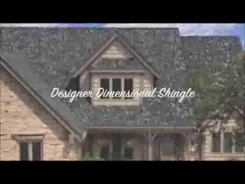 Great Roofing Contractors   Roofing Contractors Delaware   Shingle Roofing  Delaware