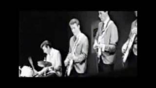 The Ventures - Red River Rock