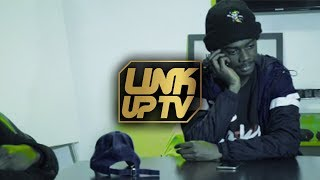 Gambar cover Reeko Squeeze - Yeah That One (Prod By JEonTheButtons) | Link Up TV