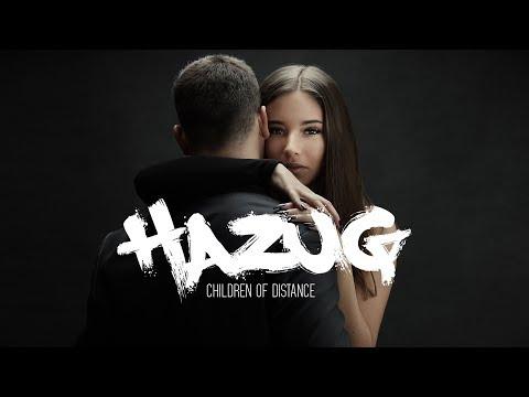 Children of Distance - Hazug (Official Lyrics Video) mp3 letöltés