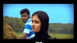 Aanalla nalumaranjille-Saleem Kodathur - Album Friends by Vakkathy Vision