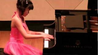 Download Chopin -