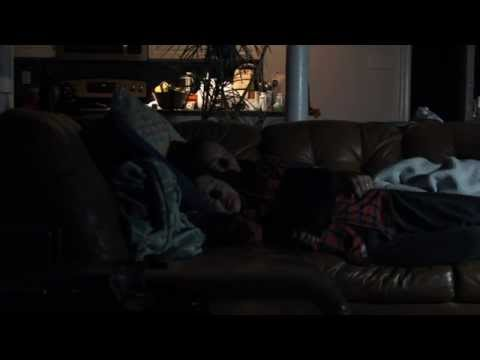 Saint Dismas (short film)