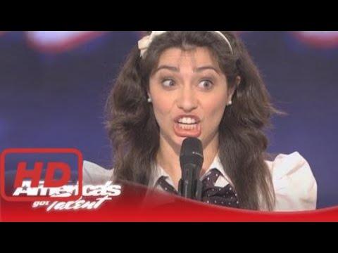 Melissa Villaseñor - IMDb