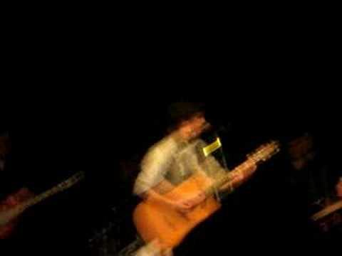 Eternity - Jonas Brothers