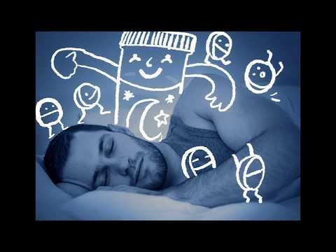 điềm báo giấc mơ rụng răng tại kqxsmb.info