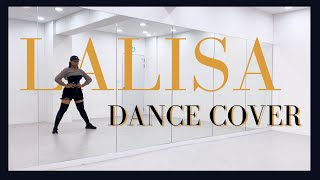 Lisa Lalisa Dance Cover