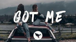 Dreamville - Got Mę (Lyrics) Ft. Ari Lennox, Ty Dolla $ign, Omen & Dreezy
