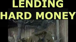 """<span id=""""hard-money-lenders"""">hard money lenders</span> in Rosemead California ' class='alignleft'>After completing your hard money executive summary call any of the lenders in the list below or any other hard money lenders you find or you own and after getting their email, send them your executive summary. and call them again only after they review your request. You can save a lot of time buy using our automated submission see below """"Option B"""".</p> <p><a href="""