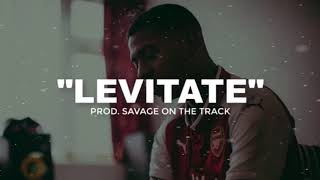 "Video [FREE] Nines X Skrapz Type Beat ""Levitate"" Rap | Trap Instrumental (Prod. By Savage On The Track) download MP3, 3GP, MP4, WEBM, AVI, FLV Oktober 2018"