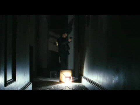 Max Payne (Film) Trailer - deutsch