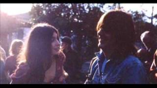 Watch Gram Parsons Well Sweep Out The Ashes In The Morning video