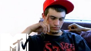 Baby Of Mine - 16 And Pregnant | MTV