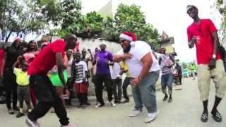 Nwel La - Power Surge feat. Frap LA [Official Video]