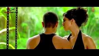 Jism 2 Yeh Jism Song | Sunny Leone, Arunnoday Singh, Randeep Hooda